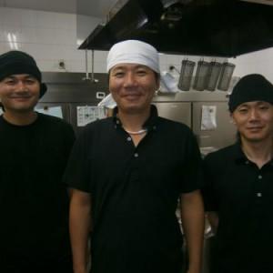 マルハン新森山駅前店(名古屋)に1日限定で出店致しました